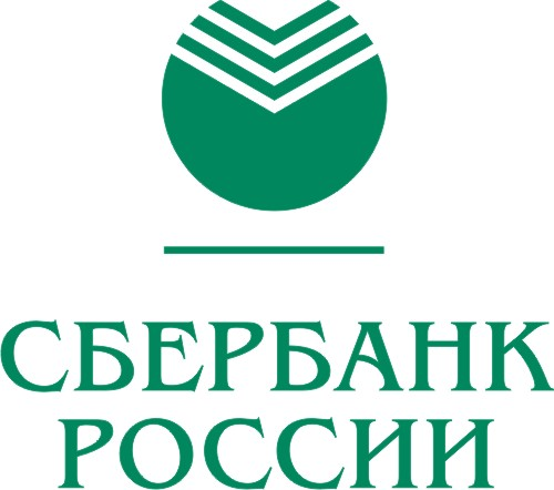 """sberbank-russia.jpg"""